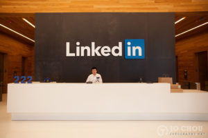 Why LinkedIn is the Right Professional Social Media Platform for You!