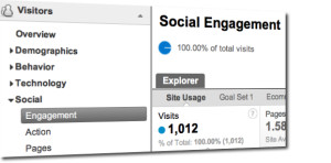 google-analytics-social-media-measurement1