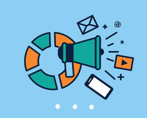 Vertical Marketing Explained in a Nutshell   The Wally! Digital Group Blog